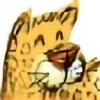 Otorongo's avatar
