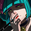 OtoroSan's avatar