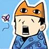 Otosama's avatar