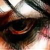 ototoi's avatar