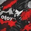 Otoya-Graph's avatar