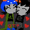 otpplz's avatar