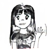Otramorra's avatar