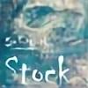 Otravituss-stock's avatar