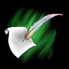 Otro-amor-eterno's avatar