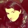 otromuundo's avatar