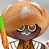 OtroPanMas's avatar