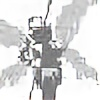 otroquatrotipo's avatar