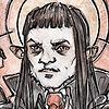 Otschkarikus's avatar