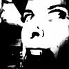 otsego-amigo's avatar