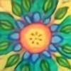 otsoarekin's avatar