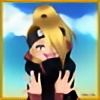 otta-chan's avatar