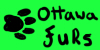 Ottawa-Furries