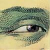 Ottee's avatar