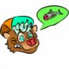 Ottensio's avatar