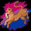otter-popps's avatar
