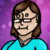 Otter2347's avatar