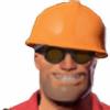 otter61987's avatar