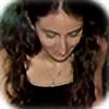 OtterAndTerrier's avatar