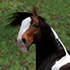 otterax's avatar
