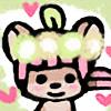 otterbae's avatar