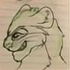 Otterbane's avatar