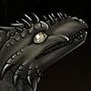 Otterbird's avatar
