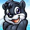 otterbutt's avatar
