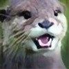 otterchild's avatar