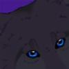 ottercrazyweirdo's avatar