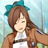 OtterDiva's avatar