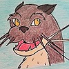 Otterdragon's avatar