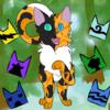 Otterfeather's avatar