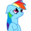 OtterFeelings's avatar