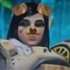 OtterinOverwatch's avatar