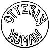 OtterlyHuman's avatar
