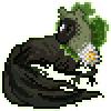 OtterlyKath's avatar