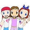 OtterMiikun's avatar
