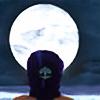 OtterMoonSong's avatar