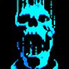 otterocalypse's avatar