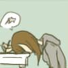 Otterpawps's avatar