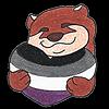 Otterpop-YT's avatar