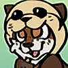 OtterPupp's avatar