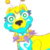 Otterrdogg's avatar