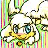 otterspyjamas's avatar