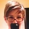OtterThanMost's avatar