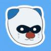 OtterTheAuthor's avatar