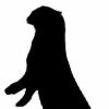 OtterWhoDraws's avatar