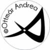 Ottey's avatar