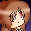 OttieTehCanadian's avatar